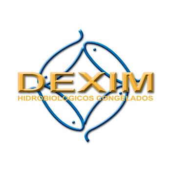 DEXIN_square