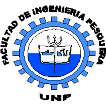 FacultaddeIngenieria-UniversidaddePiura_square