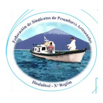 Federacion-de-Pescadores-Artesanales-de-Hualaihue_square