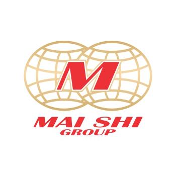 Maishi