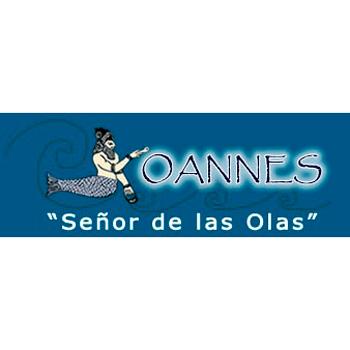 Oannes-sm