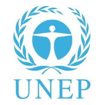 UNEP_square