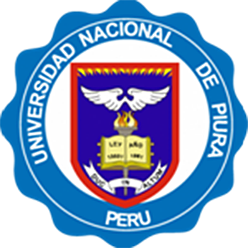 UniversidaddePiura-square