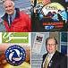 Boletín Pesca Sostenible Nº5