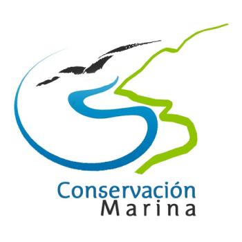 conservacion-marinal_square