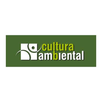 cultura_ambiental_square