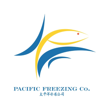 pacific_freezingso