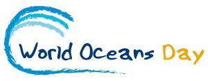 © World Ocean Day