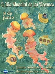 Poster_large_spanish