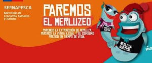 34261_merluza