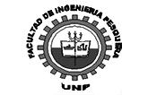 Facultad de Ingeniería Pesquera de la Universidad Nacional de Piura
