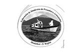 Federación de Pescadores Artesanales de Hualaihué