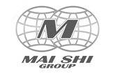 Mai Shi Group