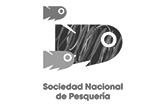 Sociedad Nacional de Pesquería