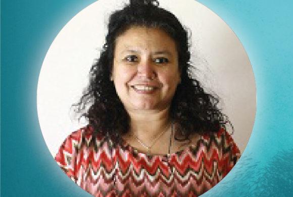 Alejandra Cornejo