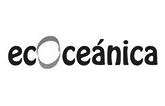 EcOceánica