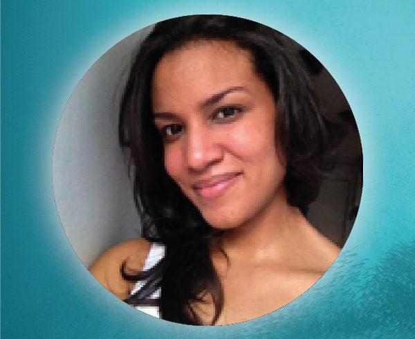 Gabriela Mc Lean
