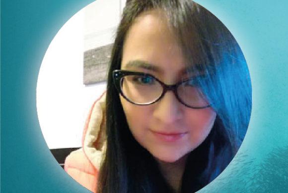 Mayra Palacios