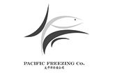 Pacific Freezing Co