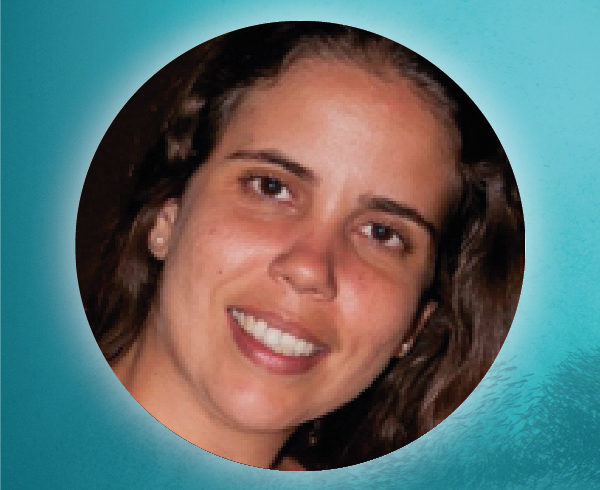 Rochelle Cruz