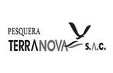 Pesquera Terranova S.A.C.