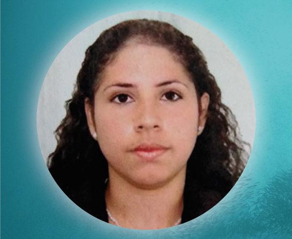 Fiorella Solimano Negrón
