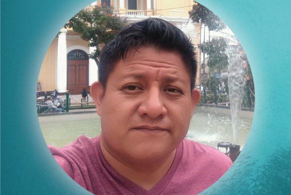 Aldo Nunura Cherre