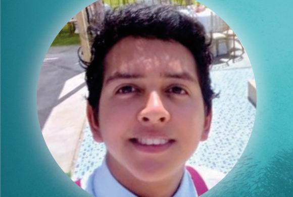 Carlos Arturo Chininin Silva
