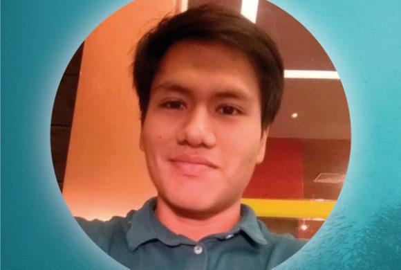 Joseph Morales Pinday