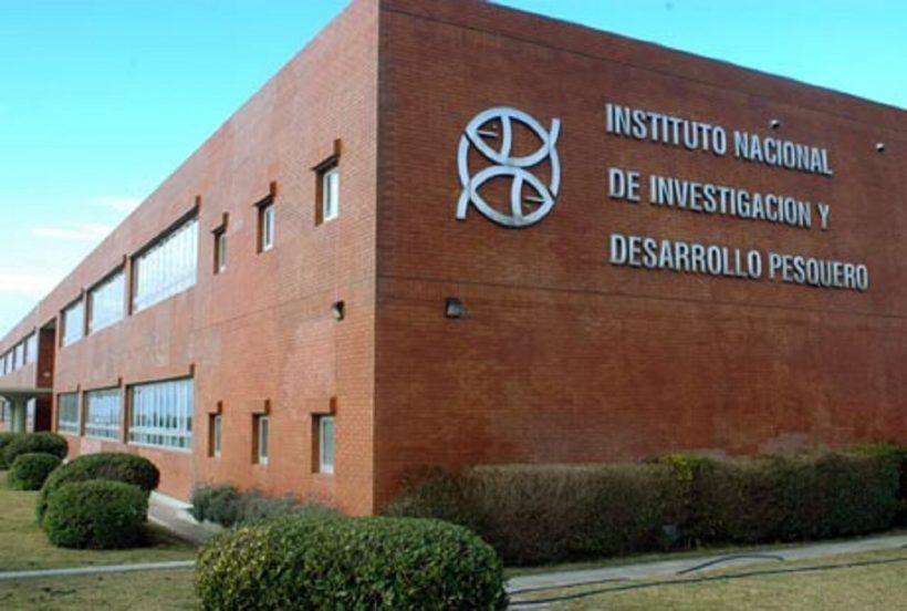 INIDEP: formalizando una alianza por la sustentabilidad