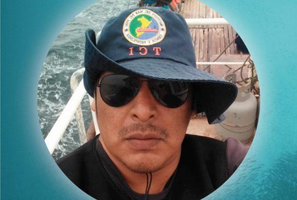 Roger Galán Martínez