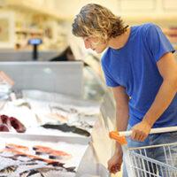 CERTIFICACIONES: Encuesta reciente del MSC destaca el «cambio generacional» en el sentimiento del consumidor